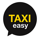 Privacy policy - TaxiClick easy